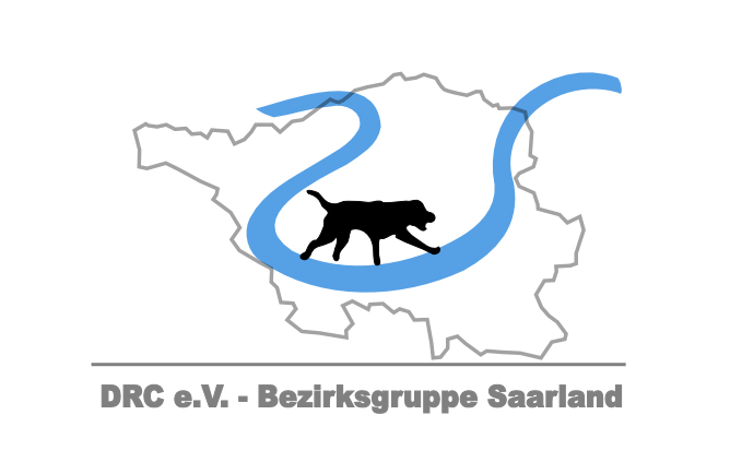 Deutscher Retriever Club Bezirksgruppe Saarland