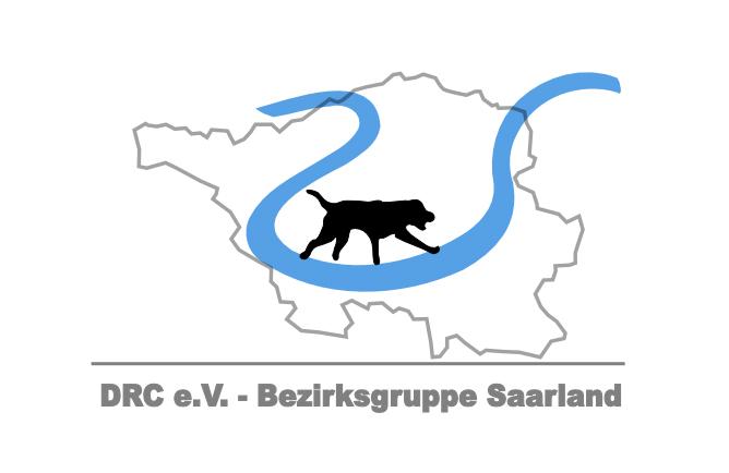 Deutscher Retriever Club Bezirksgruppe Saarland